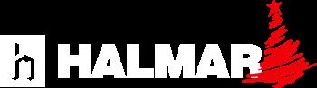 HALMAR Salony Meblowe w Stalowej Woli